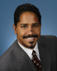 Fitzgerald Veira, Environmental & Natural Resources attorney